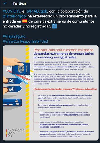 ImagenPublicadaMinisterio